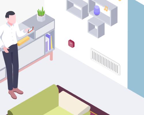 Hey Siri, Hej Google, Hello Alexa – Stemmestyring
