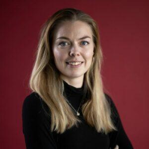 Caroline Birkelund