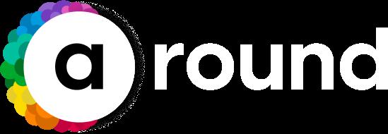 a-round