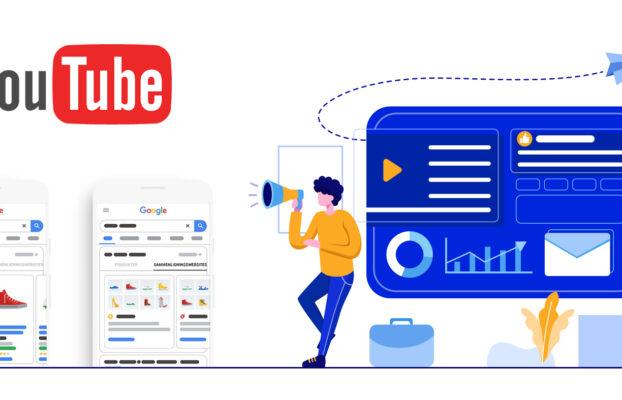 Din Google Ads guide
