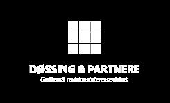 Døssing & Partnere