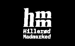 Hillerød Madmarked