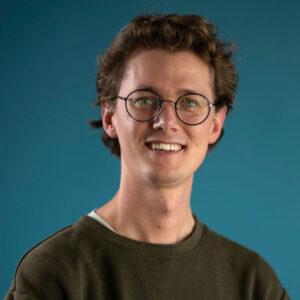 Jonathan Rosenberg Abel