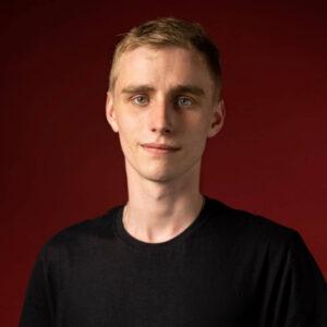 Martin Kelvin Haagendup